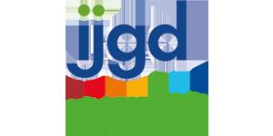 Logo ijgd
