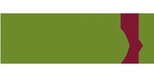 Logo intrax