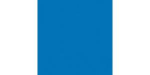 Logo Jugendinfromations- und -bildungszentrum