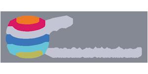 Logo Kolumbus