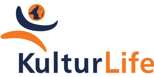 Logo KulturLife