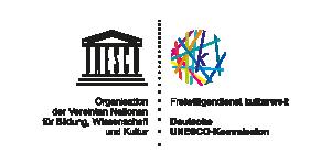 Logo kulturweit