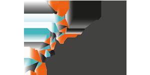 Logo NZEE