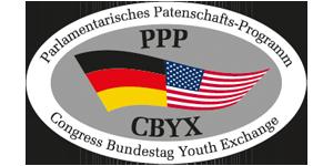 weltweiser · logo-ppp-bundestag
