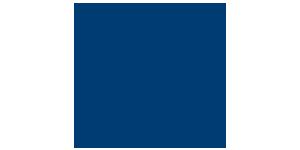 Logo ssb Nottebohm