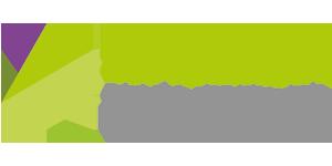 Logo Study Lingua
