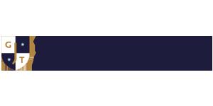 Logo Till-Jürgens Consulting