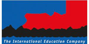 Logo Treff Sprachreisen