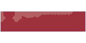 Logo weltgewandt