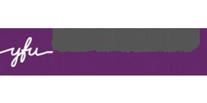 Logo YFU