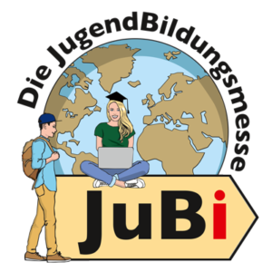 JuBis