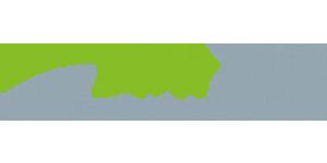 Logo FernZiele