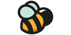 Logo Travelbee