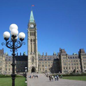 weltweiser · Kanada · Schüleraustausch · Highschoolberater