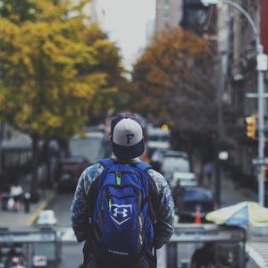 weltweiser · Reisestipendium · WELTBÜRGER-Stipendien · Schüleraustausch