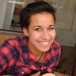 weltweiser · WELTBÜRGER-Stipendiatin Leandra - Erfahrungsbericht Schüleraustausch - Costa Rica