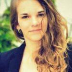 weltweiser · WELTBÜRGER-Stipendiatin Maylis