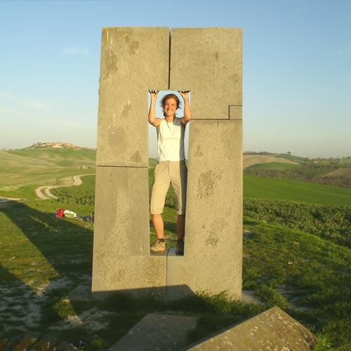 weltweiser · Auslandsaufenthalte · Stipendien · Interview