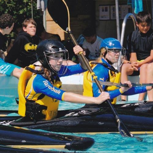 weltweiser · Halbes Jahr Neuseeland weltweiser · iST Schüleraustausch