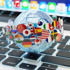 weltweiser · Multilingua International · Auslandsjahr
