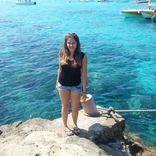 weltweiser · lal Sprachreisen · Sprachschule · Malta