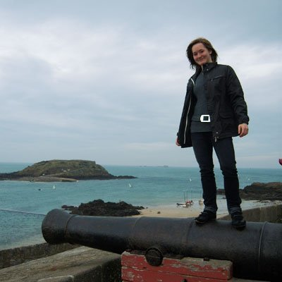 weltweiser · Schüleraustausch · Frankreich · Bretagne · Schulhalbjahr
