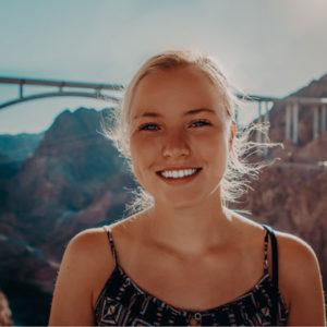 weltweiser · Academic Gap Year · College Contact