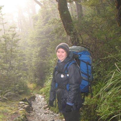 weltweiser · Neuseeland · Austausch · Ausland · Schule