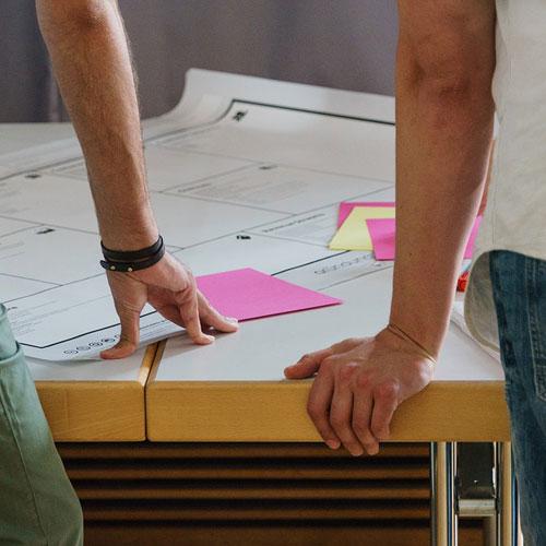 weltweiser · Jugendbegegnungen · Workcamps
